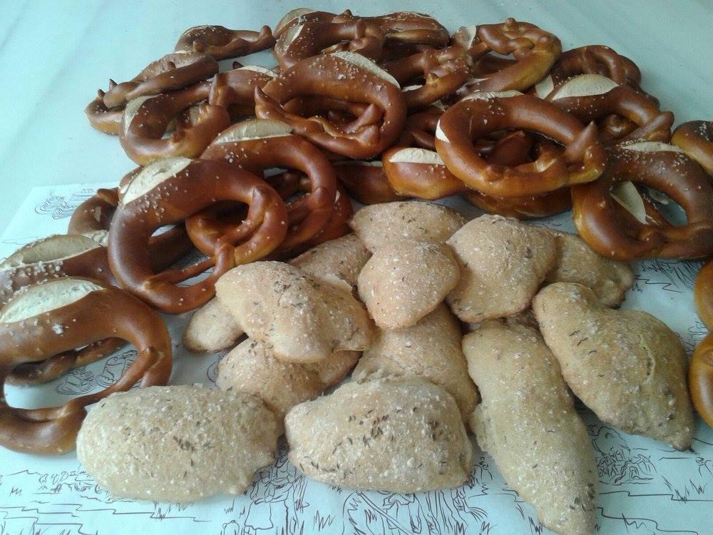 Actividades aprender aleman valencia, practicar aleman pasteleria