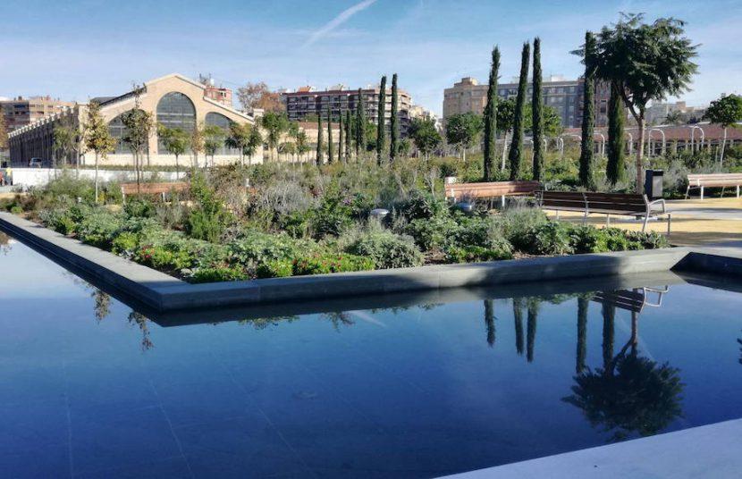 Actividades conversacion aleman, cursos intensivos en Valencia